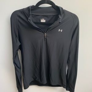 Under armour clothes lot